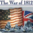 free online games war of 1812