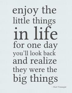 Kurt Vonnegut #quotes