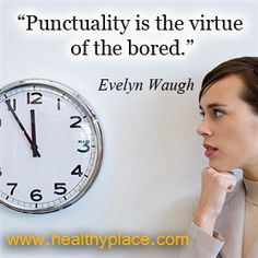 essay on punctuality is the virtue of the bored It is a virtue which ought to be cultivated from the early years it is the duty of parents to teach their children punctuality both by example and precept the teacher in the classroom ought to pay special attention to the cultivation of this virtue in his pupils.