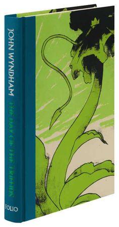 John Wyndham: Three Novels