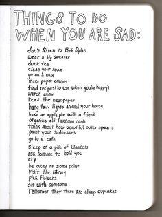 this makes me smile