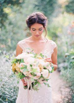 bride photos, hair photography, weddings, makeup, brides