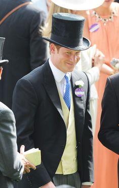 Prince Harry Photos - Prince William and Prince Harry Play Polo - Zimbio
