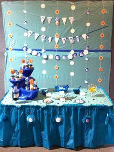 Percy Jackson Birthday Invitations Image collections Invitation