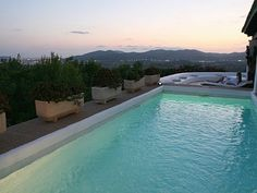 Holiday Villa in Ibiza Town - villa with 9 Bedrooms , Sleeps 22 | 780016