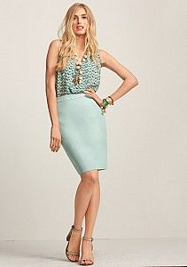 CAbi Shop by Outfit - CAbi
