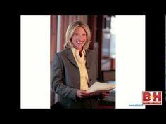Lighting Basics: How to Shoot Professional-Looking Portraits - YouTube