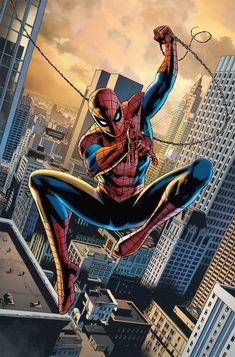 FF #1 - Marvel Comics