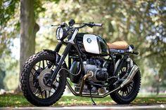Urban Rider R80 3