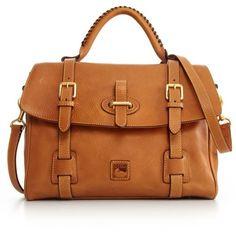 Dooney Bourke handbag
