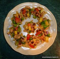 grace, eye pea, food, dressings, grow, black eyed peas, recip, mexican caviar, caviar mmm