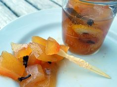 Watermelon RindPickles - The Art of Preserving, made easy. -