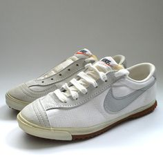 man I love these| Nike Sneakers EU 34 Women's