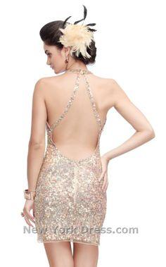 Primavera Couture 9725
