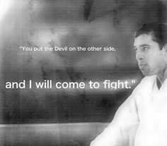 Royce Gracie.  In the beginning!!!!  Gracie jujitsu rocks!