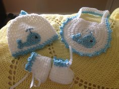 ... & Whales! on Pinterest | Crochet Whale, Dolphins and Whale Pattern