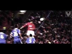 Best 2012 Champions League Final promo. Bayern Munich vs Chelsea