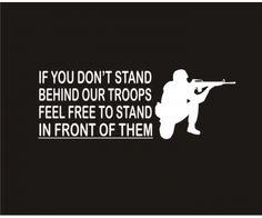 please feel free!!