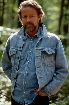 don henley (eagles)