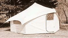 Tipi 39 s and canvas tents on pinterest tent spikes and sioux for Reliable tipi