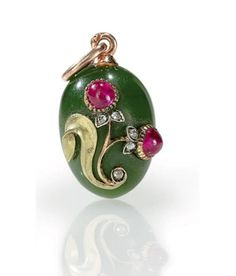 charm, pendants, eggs, egg pendant, initials, fabergé egg, fabergé jewelri, design egg, faberg egg
