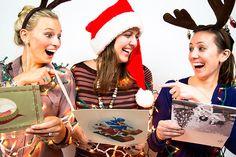 Day 16: Southwest celebrates 41 years of holiday fun #pinspiration