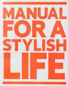 magazine covers, text, stylish life, inspiration, real life, layout, men fashion, oranges, quot
