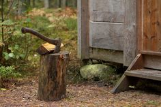 music, nature, chop wood, bones, outdoor, mountain cabin, into the wild, lodges