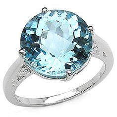 @Overstock - Click here for Ring Sizing Chart  Lovely sterling silver jewelryGenuine blue topaz solitaire ringhttp://www.overstock.com/Jewelry-Watches/Sterling-Silver-Genuine-Blue-Topaz-Solitaire-Ring/3693615/product.html?CID=214117 $54.99
