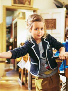 little girls, skirt patterns, kids patterns, kids fashion, outfit, jackets, blazers, babi, sewing patterns