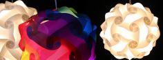 hang light, light httpqhpinfinitylightscom, hanging lights, infin light, light photo, medium