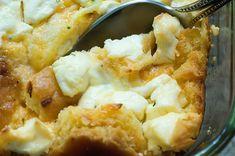 """Pioneer Woman's """"Sleepin' in Omelette"""""""