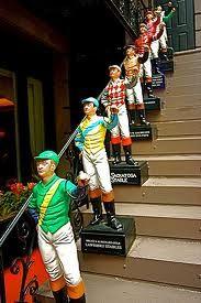 derby party, equestrian inspir, equestrian chic, chic interiors, display, barns, design, equestrian decor, eye