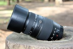 What does a lens hood do? - from Improve Photography blog
