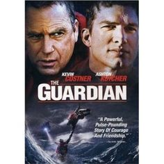 film, coast guard, kevin costner, ashton kutcher, watch