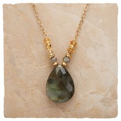 Shop Now! I found the Lumina Necklace at http://www.arhausjewels.com/product/nc824/necklaces. $160.00 #arhausjewels #necklaces.