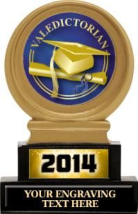 Find out why the class of 2014 will see more opportunities upon Graduation Day. http://www.crownawards.com/TrophyNews/the-class-of-2014-will-find-a-world-of-more-career-choices-and-connections/