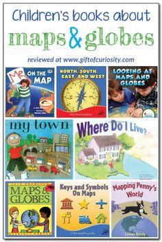 Homework help world geography