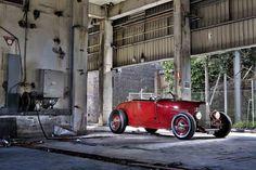 one day, picasa, hotrod, auto, windows, hot rodz, rodscustom car, hot rodscustom, red car