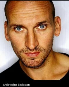geek, ninth doctor, peopl, sexi doctor, 9th doctor, doctor who, doctors, eyes, christoph eccleston