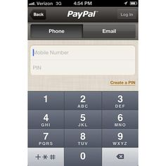 paypal Most Useful Money Apps | eHow