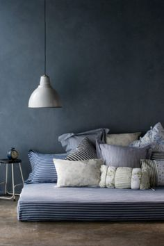 ☆homelife.com.au -  bedding ideas