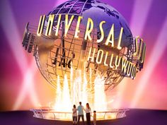 Universal Studios Hollywood ~ Discover Hollywood Car Free | Discover Los Angeles