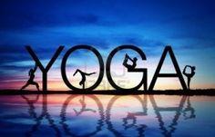 mindful-movements-energy:    via Yoga Downloads