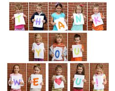 Teacher Thank You gift from Tutus and Turtles | Cool Mom Picks