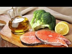 What to Eat to Prevent Breast Cancer | Diet Tips | Healthy Living - http://blog.diet-help.org/diet-recipe/what-to-eat-to-prevent-breast-cancer-diet-tips-healthy-living/