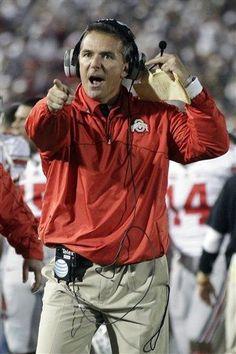 Ohio State Football - Buckeyes Photos - ESPN