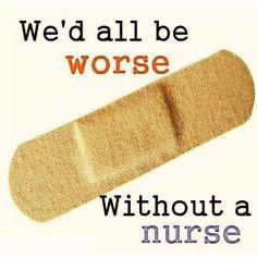 .#NursinginPractice #nurses #healthcare #medical #nurse