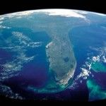 How Brazil is saving Florida