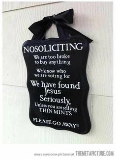 Totally getting this for our first house lol